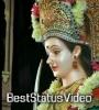 O Sheronwali Navratri Whatsapp Status Video Download