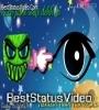 Bara Rabi Ul Awal Whatsapp Status Video Download