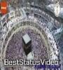 Hazir Hai Tere Darbar Mein Hum Hajj Special WhatsApp Status Video Download