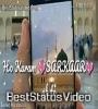 Ho Karam Sarkaar Ab WhatsApp Status Video Download