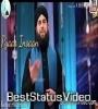 Pyaas Insaan Ki Kaise Wo Bhala Dekhenge WhatsApp Status Video Download