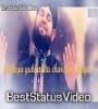 Rahega Yuhi Unka Charcha Rahega WhatsApp Status Video Download