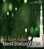 Woh Karam Chahe Jahan Bhi WhatsApp Status Video Download