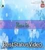 Tu Kuja Man Kuja WhatsApp Status Video Download