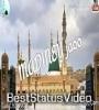 Sahara Chahiye Sarkaar Zindagi Ke Liye WhatsApp Status Video Download