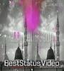 Sabz Gumbad Dekhkar WhatsApp Status Video Download.480p