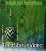 Mai Aala Hazrat Wala Hoon WhatsApp Status Video Download