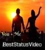 Taron Ke Sahar Me Dj Remix Whatsapp Status Video Download