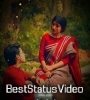 Dil Khil Taate Pratham Thara Whatsapp Status Video Download