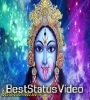 Aaja Tu Ek Baar Meri Maa WhatsApp Status Video Download
