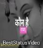Tune Mujhe Bulaya Sherawaliye Navratri WhatsApp Status Video Download
