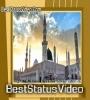 Mai Bhi Chum Ke Aaj Aya Hun WhatsApp Status Video