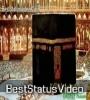Kabe Ke Badro Duja WhatsApp Status Video Download