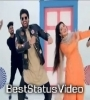 Panjeban Shivjot Panjeban Gurlez Akhtar Whatsapp Status Video