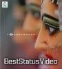 Mai Ke Chunari Chadhawani Whatsapp Status Video
