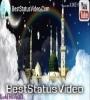 Ya Nabi Dekha Ye Rutba Aaap Ki Nalain Ka Whatsapp Status Video