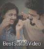 Bas Tera Sath Ho Chahe Jo Baat Ho Dj Remix Whatsapp Status Video
