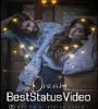 Sona Kitna Sona Hai New Version Love Dj Remix Song Whatsapp Status Video