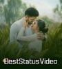 Jaania Haania Tu Vi Sikh Ke De Dukh Sukh Polna Tere Bin Whatsapp Status Video Download