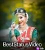 Jawani Janeman Haseen Dilruba DJ Remix Song WhatsApp Status Video