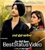 Safaiyan Navjeet Whatsapp Status Video Download