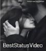 Pal Do Pal Ki Q Hai Jindagi Whatsapp Status Video Download