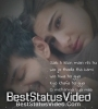 O Mehrama Love Aaj Kal Whatsapp Status Video Download