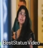 Vendum Unthan Madi Meethu Urakkam Song Whatsapp Status Video