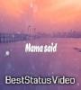 High Hopes Whatsapp Video Status Video Download