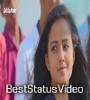 Tujhe Dekh Ke Pahli Bar Mera Dil Dhadka Hai WhatsApp Status Video