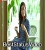 Jab Se Tumhe Dekha Dil Ko Kahi Aaram Nahi WhatsApp Status Video