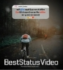 Meri Kismat Tu Badal De Motivational WhatsApp Status Video Download