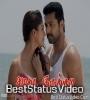 Azhaga Irukura Ponnunga Ellam Whatsapp Status Video Download