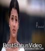 Endha Nambikkaila Ennkkaga Wait Panna Whatsapp Status Video Download