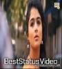Funny Love Proposal To Malayali Whatsapp Status Video Download