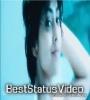 Meow Meow Poona Whatsapp Status Video Download