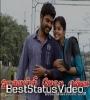 Oothubaththi Poala Enna Whatsapp Status Video Download