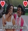 Nee Enthan Uyirukkul Paadhiya Whatsapp Status Video Download