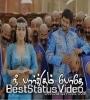 Nee Paarkkum Bothe Paththikkuthe Whatsapp Status Video Download