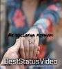 Ne Sollatha Pothum Love Song WhatsApp Status Video Download