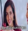 Aiyayo Kodai Illa Neram WhatsApp Status Video Download