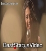 Alaiye sitralaiye Song WhatsApp Status Video Download