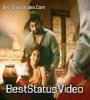 Angadi Theru   Un Perai Sollum Pothe WhatsApp Status Video Download