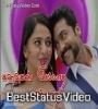 Kanavugal Illatha Kangalum Illai Tamil WhatsApp Status Video Download