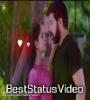 Akkam Pakkam Yarumilla Booligam Whatsapp Status Video Download