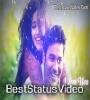 Nee Endhan Uyirukkul Paadhiya Tamil Love Song Whatsapp Status Video Download