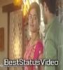 Yethanai Ullathu Pennil Whatsapp Status Video Download