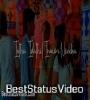 Yaaradi Nee Mohini Engeyo Paartha Mayakkam Whatsapp Status Video Download