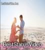 Oru Poiyavathu Sol Kanne Whatsapp Status Video Download