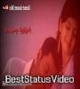 Oru Murai Piranthen Nenjirukkum Varai Whatsapp Status Video Download
